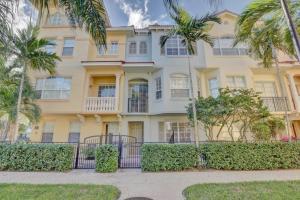 2414 San Pietro Circle Palm Beach Gardens FL 33410 House for sale