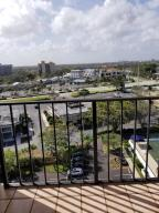North Palm Beach FL 33408 House for sale