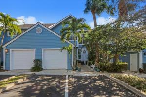 217 Ocean Dunes Circle Jupiter FL 33477 House for sale