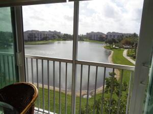 353 S Us Highway 1 Jupiter FL 33477 House for sale