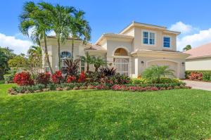 117 Bryce Lane Jupiter FL 33458 House for sale