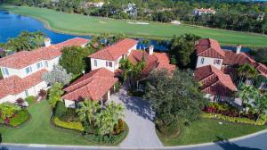 419 Red Hawk Drive Jupiter FL 33477 House for sale