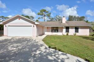 12399 153rd Court N Jupiter FL 33478 House for sale