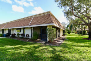101 Half Moon Circle Jupiter FL 33458 House for sale