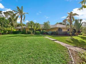 17698 Alexander Run Run Jupiter FL 33478 House for sale