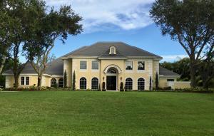8725 Native Dancer Road Palm Beach Gardens FL 33418 House for sale