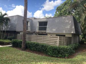 1619 16th Terrace Palm Beach Gardens FL 33418 House for sale