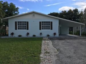 902 Cheyenne Street Jupiter FL 33458 House for sale