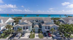 204 Mainsail Circle Jupiter FL 33477 House for sale
