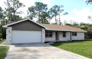 12576 169th N Court Jupiter FL 33478 House for sale