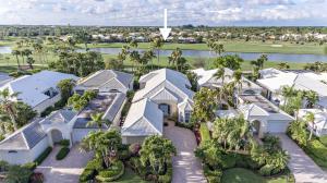 1145 Crystal Drive Palm Beach Gardens FL 33418 House for sale