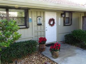 1127 E Seminole Avenue Jupiter FL 33477 House for sale