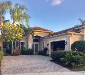 108 Esperanza Way Palm Beach Gardens FL 33418 House for sale
