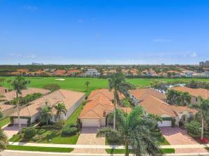 522 Les Jardin Drive Palm Beach Gardens FL 33410 House for sale