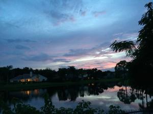 18771 Still Lake Drive Jupiter FL 33458 House for sale