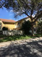 227 Seabreeze Circle Jupiter FL 33477 House for sale