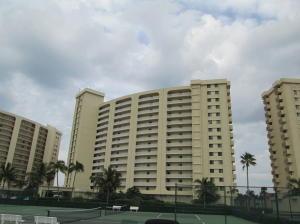 200 Ocean Trail Way Jupiter FL 33477 House for sale