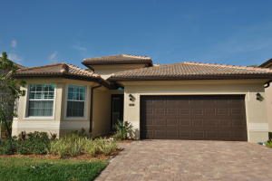 7107 Limestone Cay Road Jupiter FL 33458 House for sale