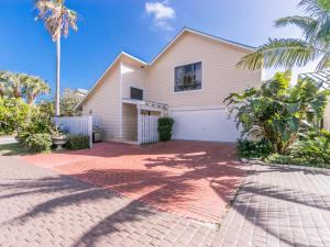 600 Xanadu Place Jupiter FL 33477 House for sale