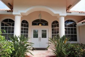 19005 SE Coral Reef Lane Jupiter FL 33458 House for sale