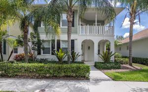 303 Caravelle Drive Jupiter FL 33458 House for sale
