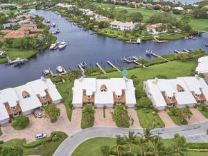 304 Captains Way Jupiter FL 33477 House for sale