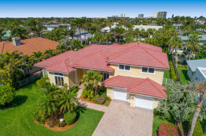 225 Cove Place Jupiter FL 33469 House for sale