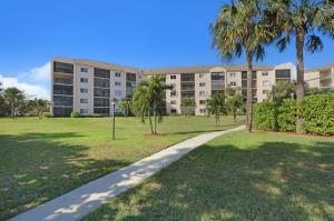 275 Palm Avenue Jupiter FL 33477 House for sale