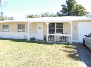 12036 Acapulco Avenue Palm Beach Gardens FL 33410 House for sale