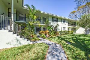 1201 Sabal Ridge Circle Palm Beach Gardens FL 33418 House for sale