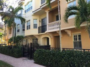 2417 San Pietro Circle Palm Beach Gardens FL 33410 House for sale