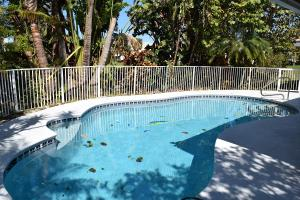 326 Ibis Point Jupiter FL 33458 House for sale