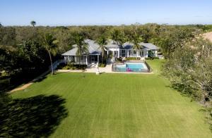 13124 Flamingo Terrace Palm Beach Gardens FL 33410 House for sale