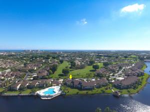 16997 Waterbend Drive Jupiter FL 33477 House for sale