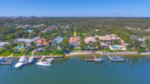 2250 Seven Oaks Lane Palm Beach Gardens FL 33410 House for sale