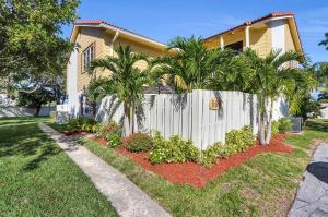 161 Seabreeze Circle Jupiter FL 33477 House for sale