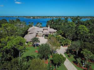 5695 Pennock Point Road Jupiter FL 33458 House for sale