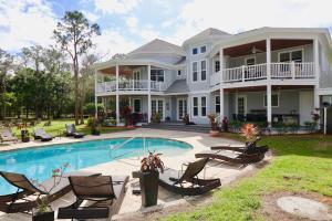 17593 Rocky Pines Road Jupiter FL 33478 House for sale