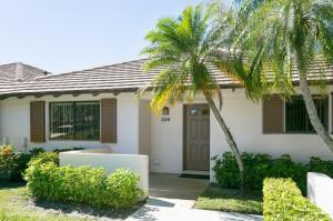 Palm Beach Gardens FL 33418 House for sale