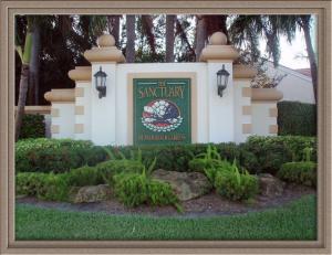 150 Oakwood Lane Palm Beach Gardens FL 33410 House for sale
