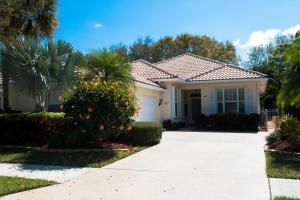 411 Kelsey Park Drive Palm Beach Gardens FL 33410 House for sale