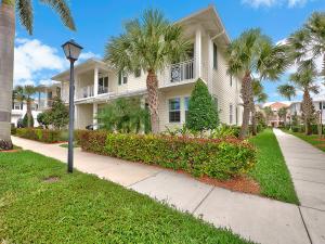 3231 Hemingway Jupiter FL 33458 House for sale