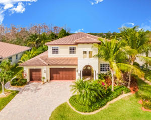 197 Umbrella Place Jupiter FL 33458 House for sale