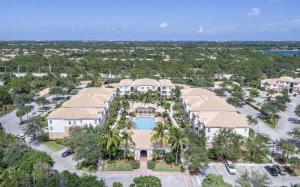 2208 Myrtlewood E Circle Palm Beach Gardens FL 33418 House for sale