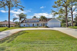 6653 Woodlake Road Jupiter FL 33458 House for sale