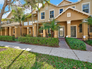 351 E Bay Cedar Circle Jupiter FL 33458 House for sale