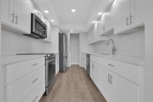 803 pic kitchen 2