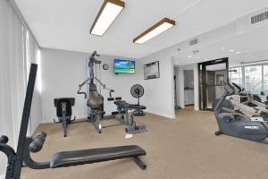 803 pic gym 2
