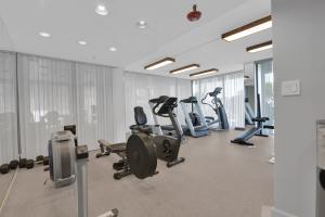 803 pic gym