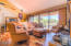 See more details about this listing.